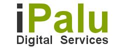 Webdesign iPalu